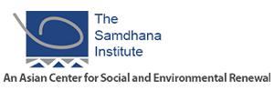 Samdhana