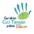YKWS Lampung : Galakkan Kembali CTPS (Cuci Tangan ..