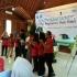 Komunitas Pemuda Peduli Sanitasi Aman di Lampung T..