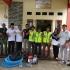 Program Pengelolaan Air Bersih..