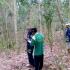 24 Hektar Hutan Dipetakan Kelompok Hutan Rakyat Ra..