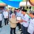 Deklarasi ODF 12 Pekon Di Kabupaten Tanggamus