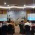 Provinsi Lampung Target Capai Sanitasi Aman 2024