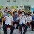 Pulau Pisang Menuju Destinasi Wisata Pulau Sehat P..