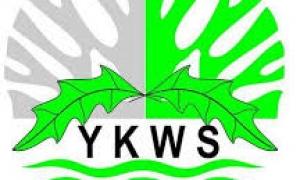 Yayasan Konservasi Way Seputih, Lembaga Sosial Multi Fokus