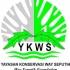 Lowongan Pekerjaan YKWS Program WASH Tanggamus